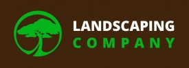 Landscaping Apslawn - Landscaping Solutions